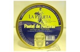 PASTEL DE NÉCORA 150 GRS LA PIXUETA