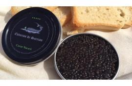 Caviar Fresco