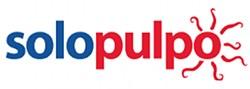 SoloPulpo